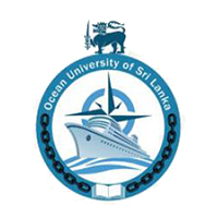 Ocean University of Sri Lanka (OCUSL)
