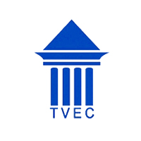 Tertiary and Vocational Education Commission (TVEC)